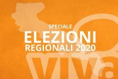 Speciale referendum ed elezioni regionali