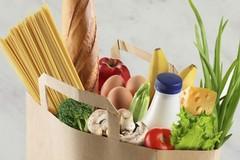 Contributo di solidarietà alimentare, quasi 500 mila euro per Bisceglie
