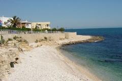 Spina: «Bisceglie non resti fuori dai finanziamenti per l'abbattimento delle barriere architettoniche sulle spiagge»