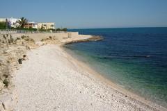 Maleducati in spiaggia? I suggerimenti del Codacons Puglia
