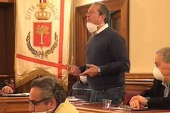 Assistenti civici, Spina: «Idea insensata»