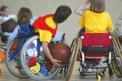 Sport, scuola e disabilità: parte in cento istituti il progetto della regione Puglia