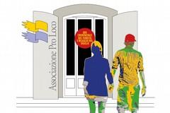 """Nasce dalla Puglia il progetto """"Desk informativo"""" per turisti e viandanti"""