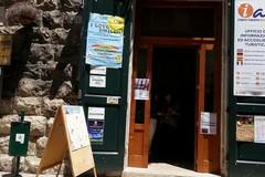 L'amministrazione annuncia un finanziamento di 20 mila euro per l'infopoint turistico