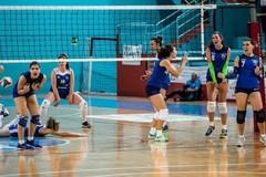 Sportilia incontenibile, splendida vittoria a Capurso