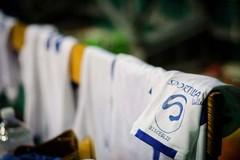 Sportilia, seconda sconfitta stagionale