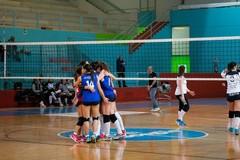 Sportilia concede il tris