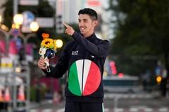 Le Olimpiadi parlano pugliese, cinque medaglie e bilancio super positivo