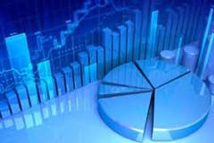 Ripresa economica, Soldani: «Stime in ribasso»