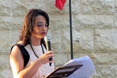 Chi è Stefania D'Addato, nuovo assessore alla cultura
