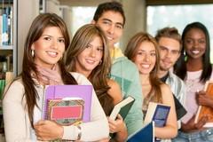 Centinaia di studenti fuorisede della Bat esclusi dalle borse di studio