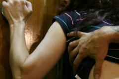 L'associazione Sarah alla 19enne vittima di violenza: «Ti aiuteremo noi»