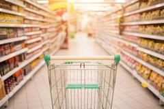 De Toma: «Accesso al supermercato impedito a un disabile»