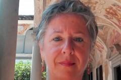 """Susanna Gadaleta racconta """"Una vita ordinaria"""""""