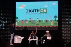 La musica è una cosa semplice, i producer Takagi e Ketra lo spiegano a Digithon