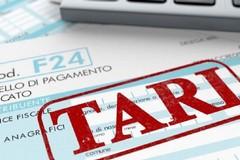 Tari, Naglieri insiste: «Con Angarano non è aumentata»