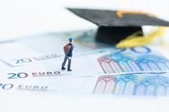 Stop ai furbetti delle tasse universitarie scontate: c'è l'accordo Uniba con la Guardia di Finanza