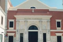 Concerto di Pasqua al Teatro Garibaldi