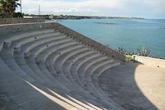 Sottosuono in concerto al Teatro Mediterraneo