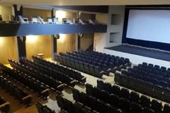 """Il gran concerto di Natale dell'associazione """"I Fiati"""" al teatro Politeama"""