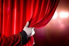 """Si chiude il progetto Rotary """"Teatri... amo i 5 sensi della felicità"""""""