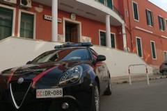 Due arresti per la sottrazione di un minore rintracciato a Bisceglie in febbraio