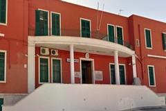 Aggredito un giovane andriese in un locale di Bisceglie: indagano i carabinieri