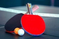 Il Tennis Tavolo Dolmen prosegue il cammino nel campionato di D2