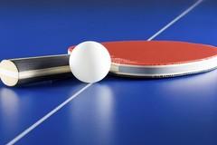 Tennis Tavolo Dolmen, una squadra in vetta nel torneo di Serie D2