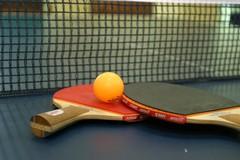Tennis Tavolo, ripreso il campionato di Serie D2