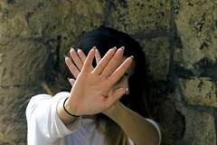 """""""Una Rete contro le molestie sessuali"""", aderiscono gli avvocati e commercialisti di Trani"""