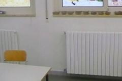 Riprendono le lezioni, Angarano: «Anticipiamo l'accensione degli impianti di riscaldamento»