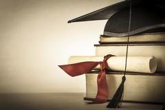 UniCusano propone le lauree con maggiori opportunità di lavoro