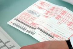 Esenzione ticket per reddito, ulteriore prolungamento della scadenza già prorogata