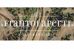 Torna Frantoi aperti: anche Bisceglie risponde presente all'appello della Strada dell'extravergine coratino