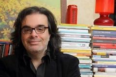 Dialogo sulla malata televisione italiana. Con il filosofo Carmine Castoro