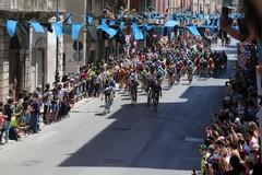 Il Giro d'Italia attraverserà Bisceglie, per la data manca solo l'ufficialità