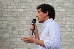 """Digithon, Gianluca Comandini: """"Ecco perché ci vorrebbe un ministero dell'Infosfera"""""""