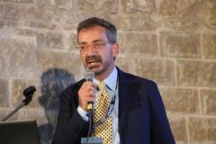 Davide Storelli: «La moneta locale diventa realtà»