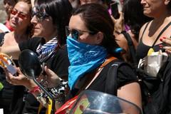 Bisceglie: vaccini, manifestazione di protesta contro il decreto Lorenzin