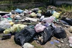 25 aprile: ecco il piano per contenere l'emergenza rifiuti