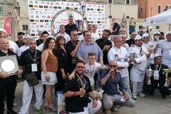 Campionati italiani della pizza: un successo che meritava più attenzione mediatica