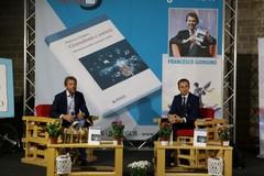 Francesco Giorgino a Libridamare: «Ciò che passa dai media è importante o interessante?»
