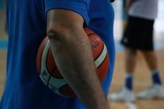 """Di Pinto Panifici, """"rompete le righe"""" per la prima squadra"""