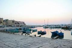 """Pesca e tradizioni della marineria al centro di """"Once upon a boat"""""""