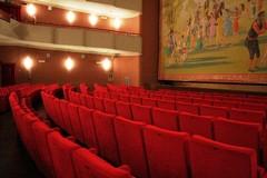 Tornano le domeniche a teatro del Garibaldi dei Ragazzi