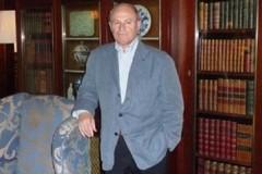 Riflessione di Tommaso Galantino: «Quale sinistra?»