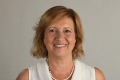 Regionali, è Tonia Spina la più suffragata a Bisceglie