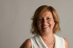 Regionali, Tonia Spina ringrazia gli elettori