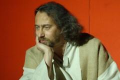 """""""Perché mi hai abbandonato?"""", il monologo di Tonio Logoluso su BisceglieViva"""